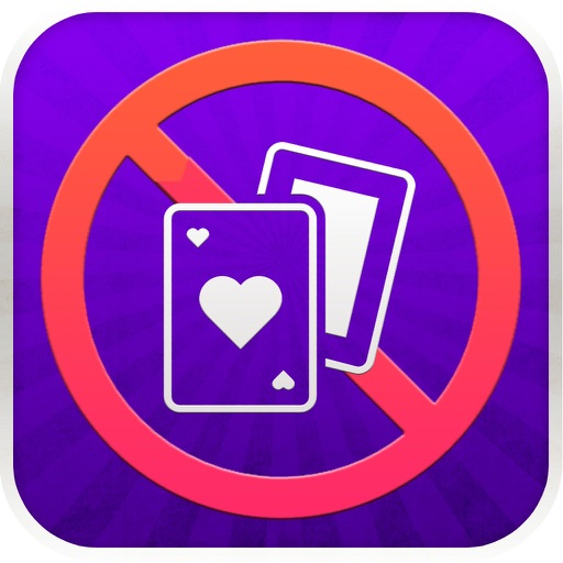 iQuit Gambling icon