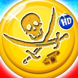 Pirate's Island HD
