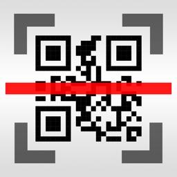 Traceability Scan App