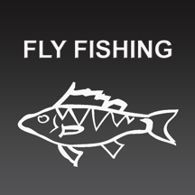 Fly Fishing Pro - All About Fly Fishing Tips, Fishing Knots, Bass Fishing