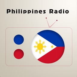 Philippine Online (Live Media) Radio