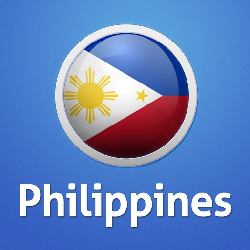 Philippines Essential Travel Guide