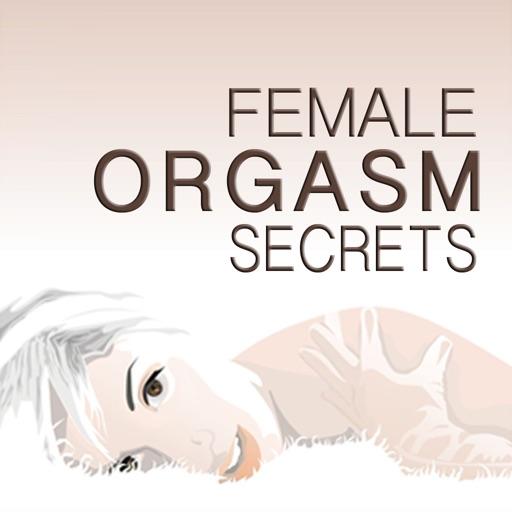 Female Orgasm Secrets
