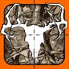 Deer Hunting Wallpaper! Backgrounds, Lockscreens, Shelves