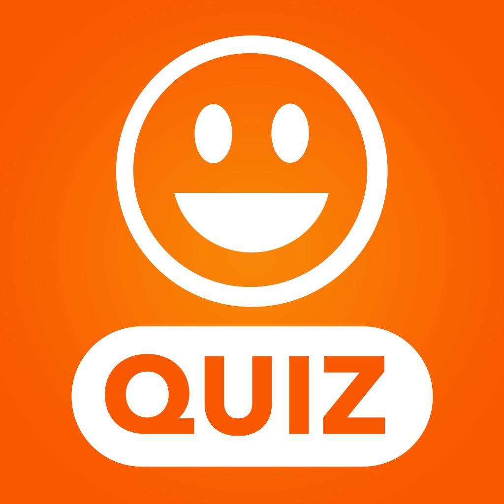 Emoji Quiz ~ Movies, Celebs, Brands