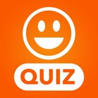 Codes for Emoji Quiz ~ Movies, Celebs, Brands Hack