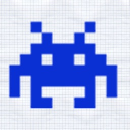 Space Invaders ZH