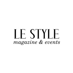 Le Style: inspiring fashion, design and art photography magazine