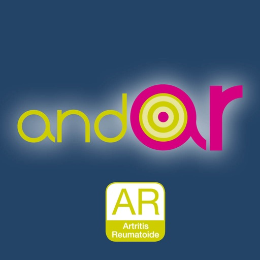 Andar By Lets Health S L U