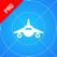 Air Tracker Pro - Live Flight Tracking & Status