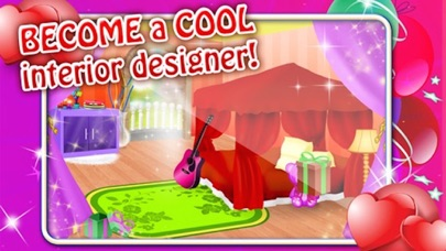 Design This Room Extreme Home Makeover By Free Maker Games