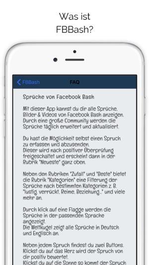 Lustige Spruche Im App Store