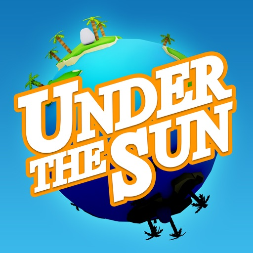 Under the Sun Review