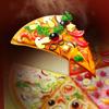 iПицца - рецепты приготовления пиццы