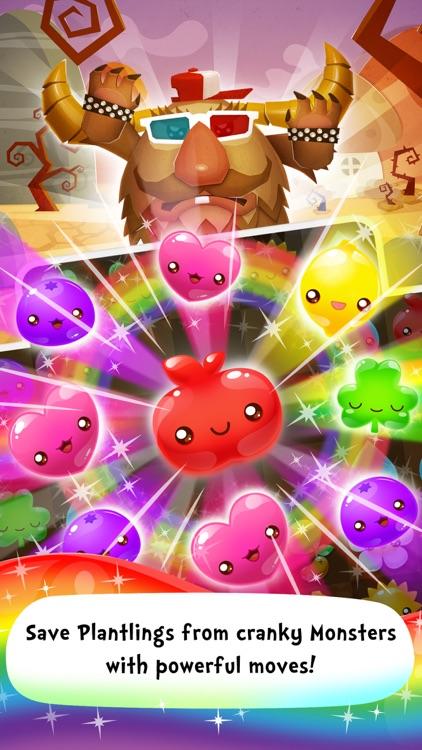 Rainbow Rumble screenshot-0