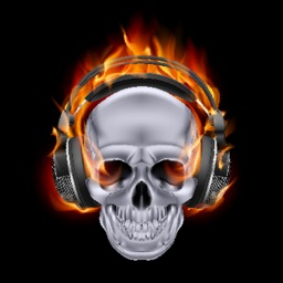 SkullSonic - Think You Know Your Tunes?