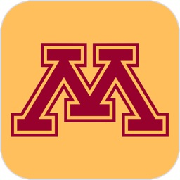 UMN Twin Cities
