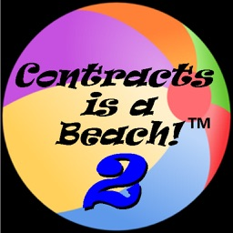 Contracts is a Beach!™2
