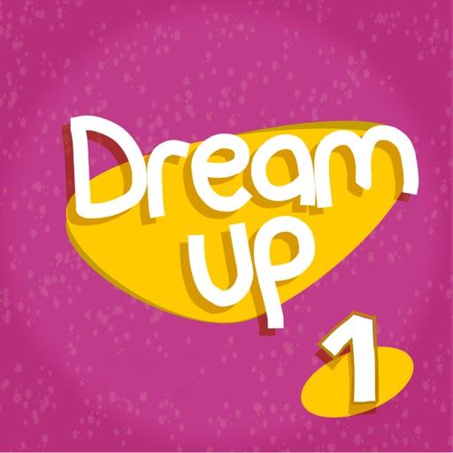 Vector Z | Dream UP 1
