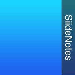 SiideNotes