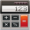 calculator for iOS 8- handwriting recognition