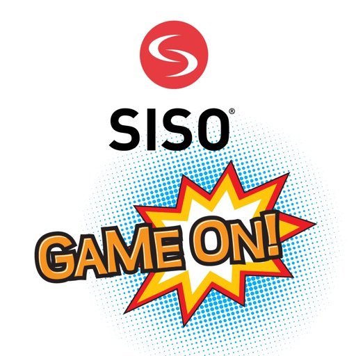 SISO CEO 2015 icon