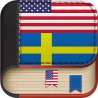 Codes for Offline Swedish to English Language Dictionary, Translator - Svenska till engelska ordbok Hack