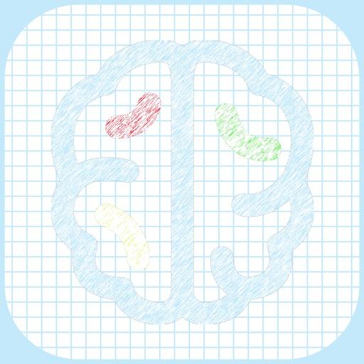 FREE Color Quiz: Brain Training