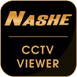 Nashe Viewer HD