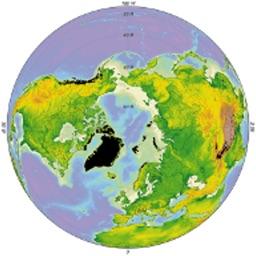 Global Climate News