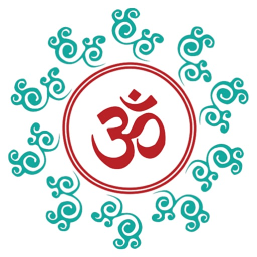 11Exhale Yoga icon