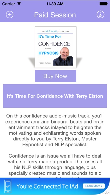 Transformational Self-Development Hypnosis Audio & Books
