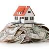 Perhitungan Kredit Rumah (KPR)