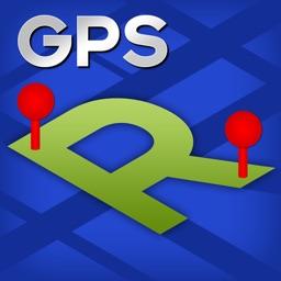 GPS-R