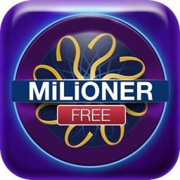Milioner Free