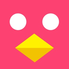 Activities of Don't Touch The Twigs Woodpecker: Multiplayer - By Dead Cool Games