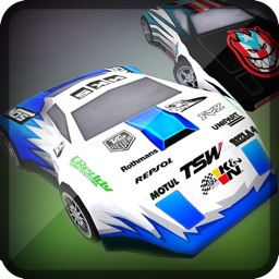 3D Speed City Real Drift Sim-ulation Game for Free
