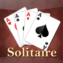 Awesome Solitaire 8