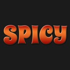 All About Spicy Food: Spicy Magazine