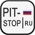 ПДД и Билеты Россия 2015 icon