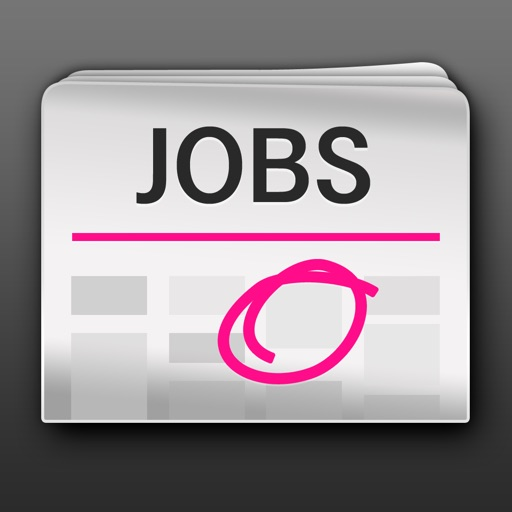 Jobs&More