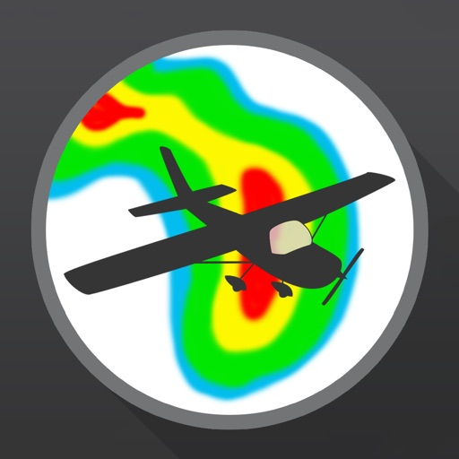 Aviation Weather Graphics
