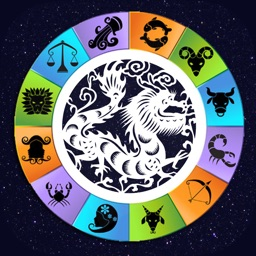 iHoroscope - Know Your Personality