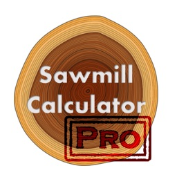 Sawmill Calculator Pro