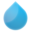 Hydrate - Michael James