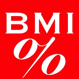 Whats My BMI