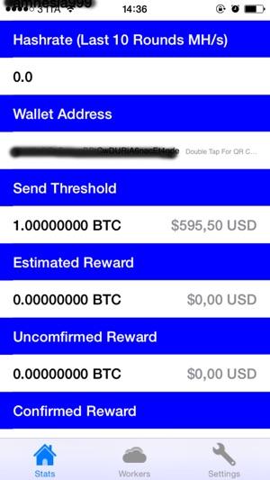 Em cua ngay hom qua phien ban go buy bitcoins adjarasport betting calculator