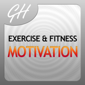 Exercise Fitness Hypnosis Motivation By Glenn Harrold app review