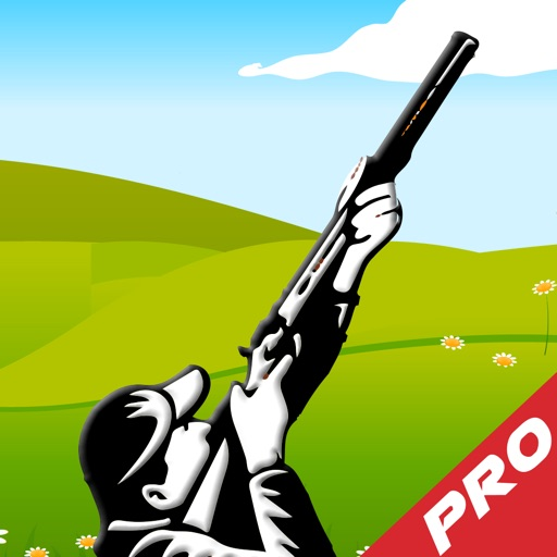 Perfect Shooter PRO : Adventure Duck