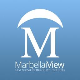 Marbella iView: La nueva forma de ver Marbella